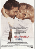 Мужчина, женщина и ребенок