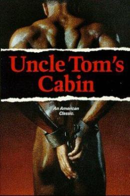 Хижина дяди Тома