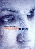 Замёрзший поцелуй