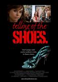 Рассказы об обуви