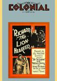 Ричард Львиное Сердце