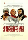 Зачем жить, зачем умирать
