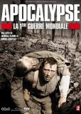 Апокалипсис: Первая мировая война (сериал)