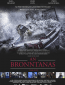 An Bronntanas (многосерийный)