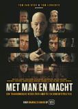 Met Man en Macht (сериал)