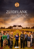 Zuidflank (сериал)