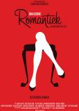 Бар «Романтик»