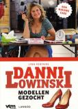 Danni Lowinski (сериал)
