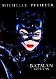 Бэтмен возвращается