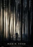 Робин Гуд: Начало