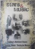 Stars & Music