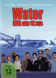 Водяные крысы (сериал)