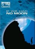 Если бы у нас не было Луны