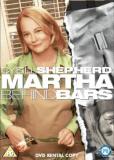 Марта за решеткой