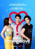 Странная любовь Алекса