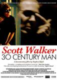 Скотт Уокер: Человек XXX столетия