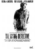 Умирающий детектив (сериал)