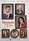 Секреты жизни (сериал)