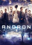 Андрон – Чёрный лабиринт