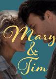 Мэри и Тим