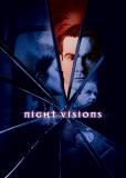 Ночные видения (сериал)
