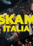 Стыд: Италия (сериал)