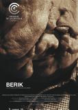 Берик