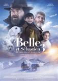 Белль и Себастьян: Друзья на век