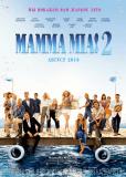 Mamma Mia! 2