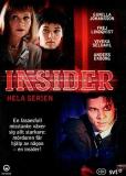 Insider (сериал)