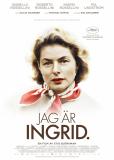 Ингрид Бергман: В ее собственных словах