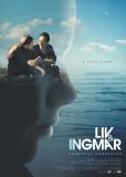Лив и Ингмар