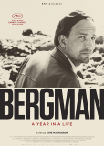 Бергман