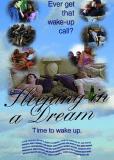 Sleeping in a Dream