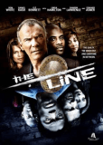 The Line (сериал)