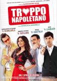 Из Неаполя с любовью