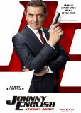 Агент Джонни Инглиш 3.0