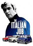 Итальянская работа