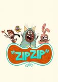 Зип Зип (сериал)