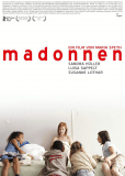 Мадонны