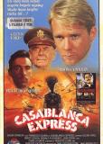 Экспресс на Касабланку