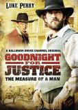 Правосудие Гуднайта 2: Мерило мужчины