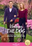 Выгуливать собаку