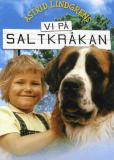 На острове Сальткрока (сериал)