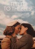 Расскажи это пчёлам