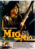 Мио, мой Мио