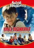 Калле Блумквист – детектив