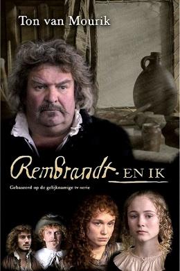Рембрандт и я (сериал)