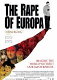 Похищение Европы