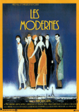 Модернисты